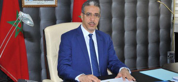 Le conseil ministériel arabe de l'électricité décide la création du premier marché commun arabe