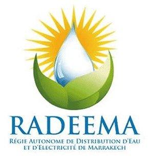 """La RADEEMA, premier établissement à obtenir le Label """"TAHCEINE"""" au niveau national"""