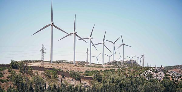 aujourdhui.ma du 27 Août 2020 : Hydrogène vert : Le Maroc pose les jalons d'une nouvelle industrie énergétique