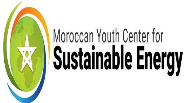 Le Centre des jeunes Marocains pour l'Énergie Durable lance son site web