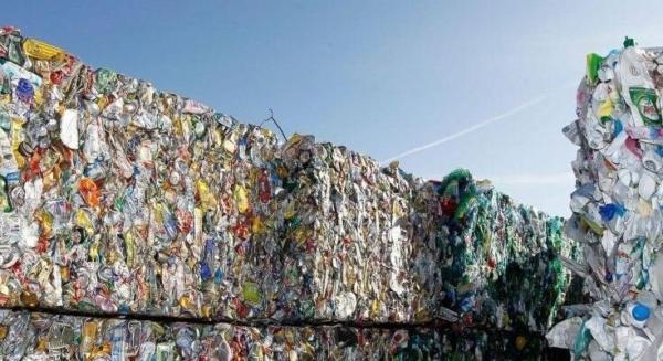 Le Maroc n'autorisera pas l'importation de déchets toxiques ou non conformes aux normes nationales