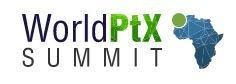 World Power-to-X Summit 2020 - du mardi 1er au jeudi 3 Décembre 2020 au Complexe Culturel et Administratif des Habous de Marrakech - Maroc
