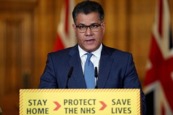 Un responsable britannique salue le leadership du Maroc dans l'action climatique