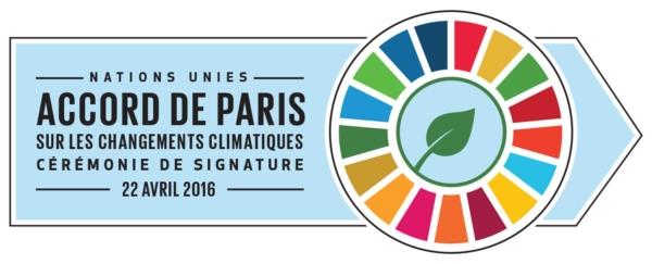 Conférence mondiale pour marquer le 5è anniversaire de l'accord de Paris