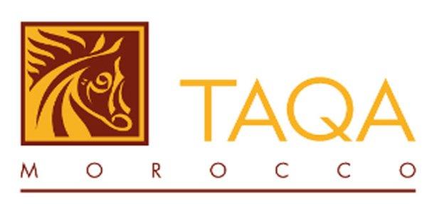 Taqa Morocco : Baisse de 16% du RNPG au 30 juin 2020