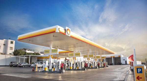 Vivo Energy Maroc inaugure quatre nouvelles stations