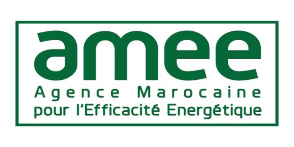Efficacité énergétique : Signature de trois conventions entre l'AMEE, le ministère de la Culture et la TGR
