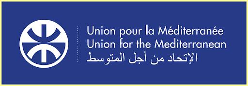 Lancement d'un fonds régional pour le financement des projets climatiques dans le Sud de la Méditerranée