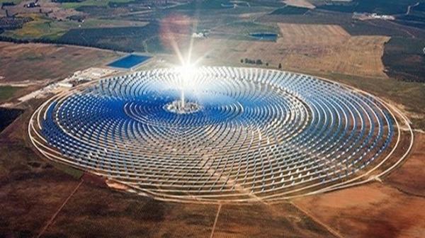 Énergie : un secteur prometteur à la faveur d'une vision royale clairvoyante