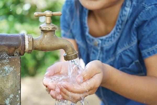 Le Maroc, un modèle dans le domaine de l'électrification et l'approvisionnement en eau potable