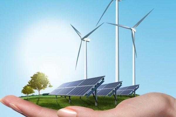 La décarbonisation, une nouvelle contrainte aux multiples avantages !