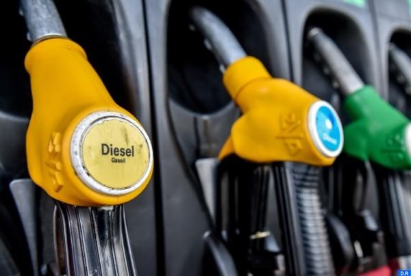 La facture énergétique en baisse de 35,3% à fin octobre