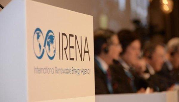 Assemblée de l'IRENA : M. Rabbah met en avant les mesures prises par le Maroc pour le développement de l'hydrogène vert