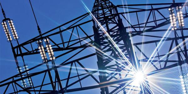La facture énergétique en baisse de 30,4% à fin janvier