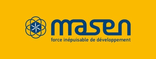Le système de management de Masen certifié