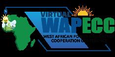 VIRTUAL WAPECC21 Les 3-4 juin 2021 à ABUJA- NIGÉRIA