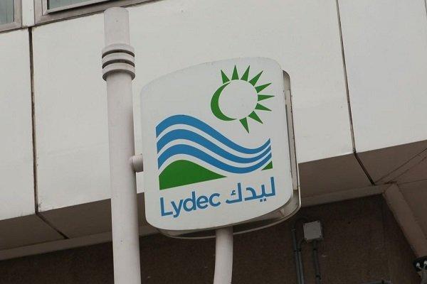 Lydec : Les investissements s'élèvent à plus de 911 millions DH en 2020