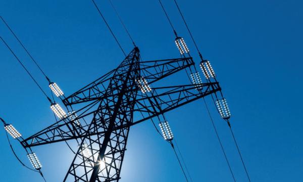Le marché de l'électricité rattrapé par la baisse
