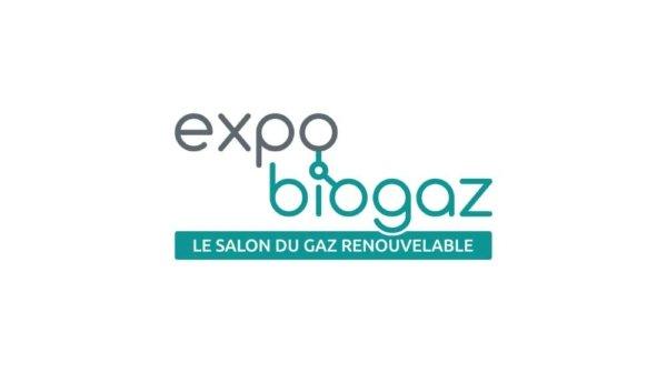 Expo Biogaz 2021 01/09/2021 au 02/09/2021 à Metz